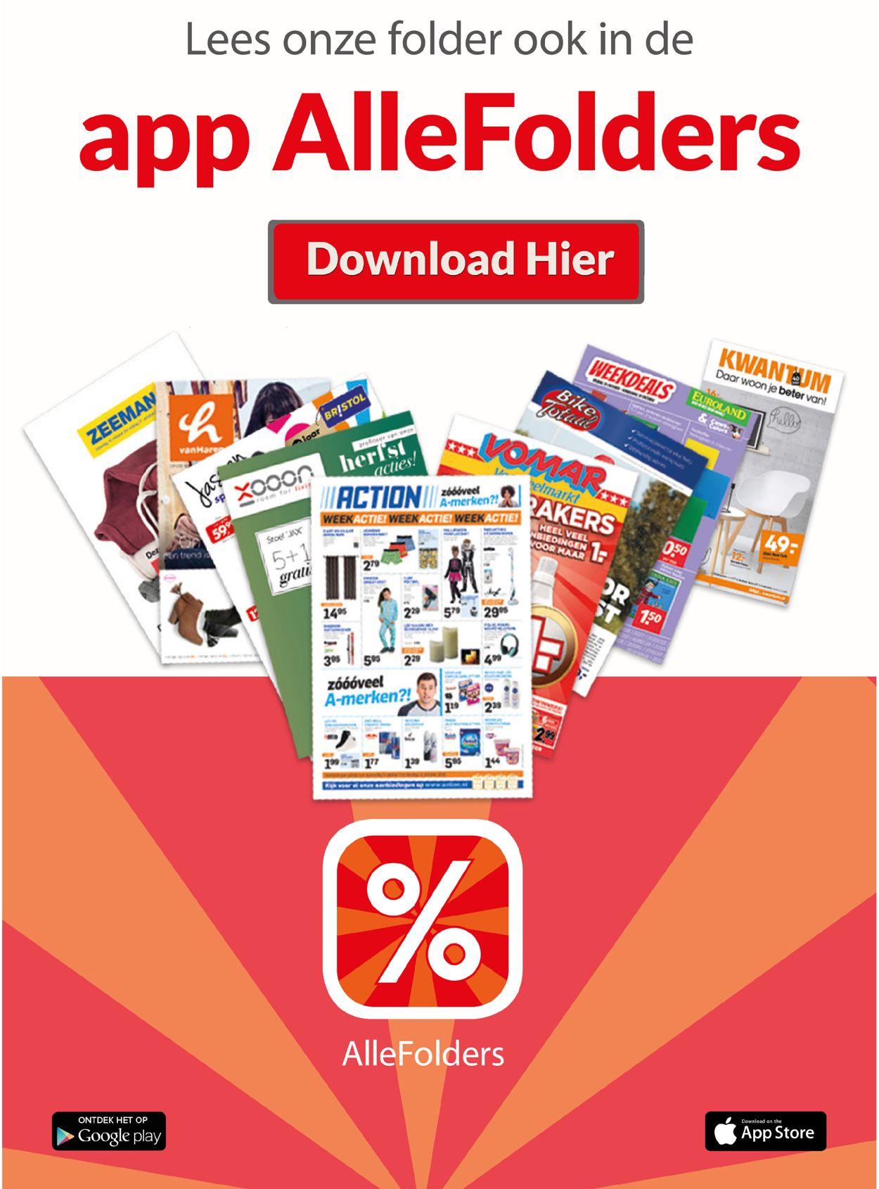Hubo Folder - 24.01-31.03.2020 (Pagina 9)