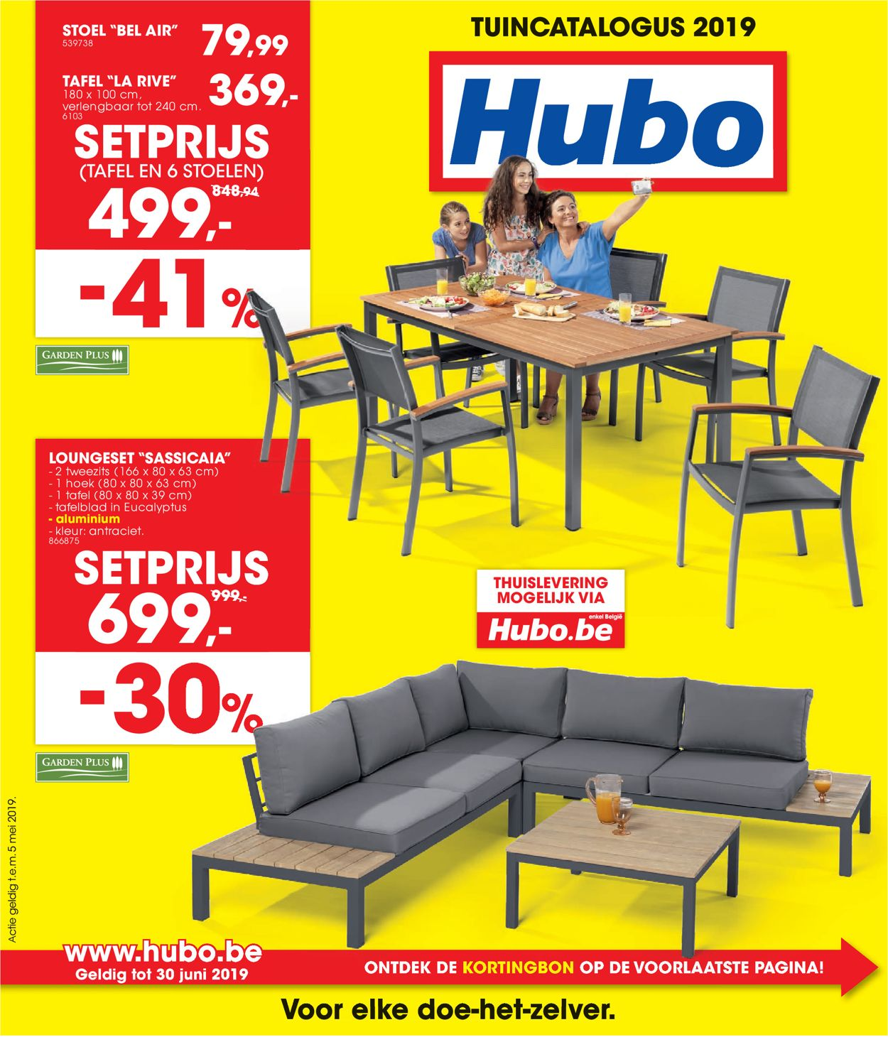 Hubo Folder - 01.04-30.06.2019