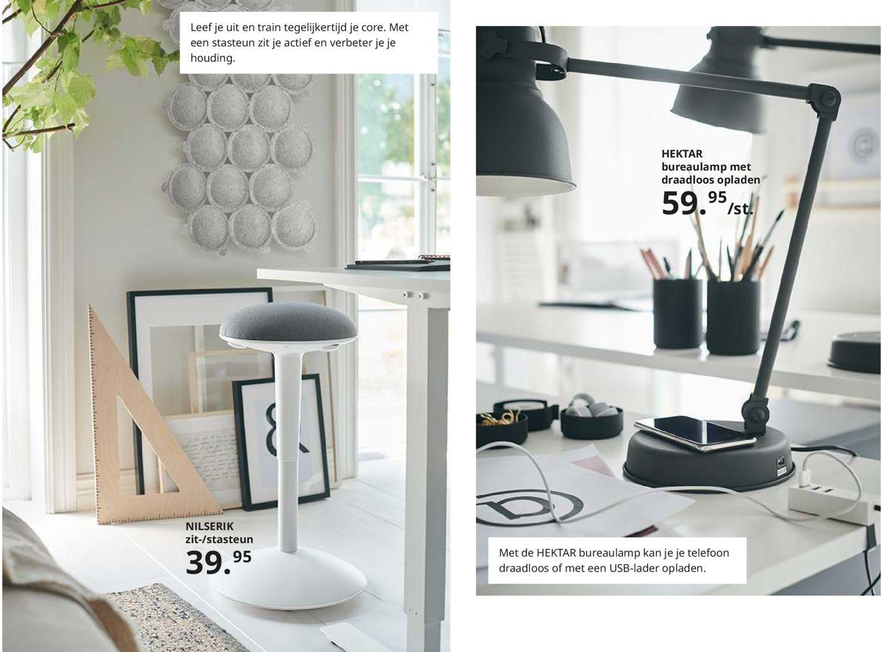 IKEA Folder - 01.01-31.05.2020 (Pagina 4)