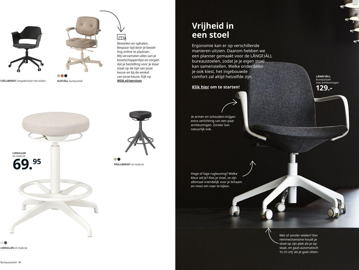 IKEA Folder - 07.09-31.07.2021 (Pagina 24)
