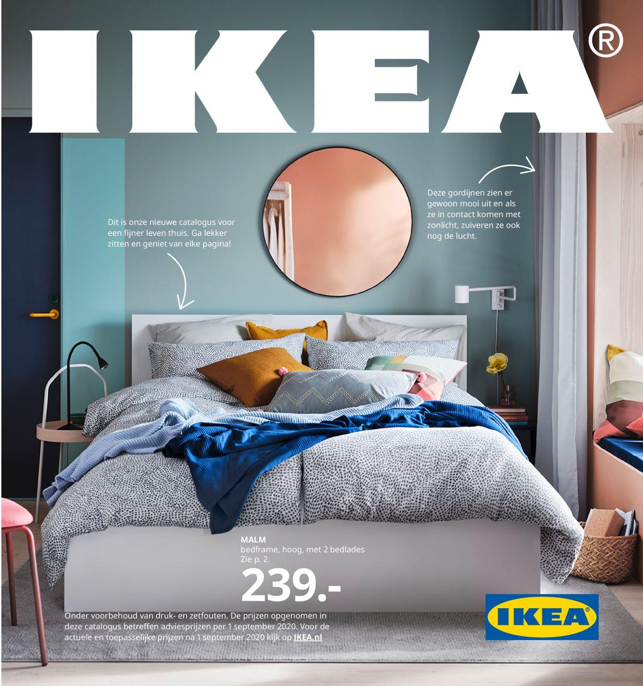 IKEA Folder - 10.06-10.07.2021