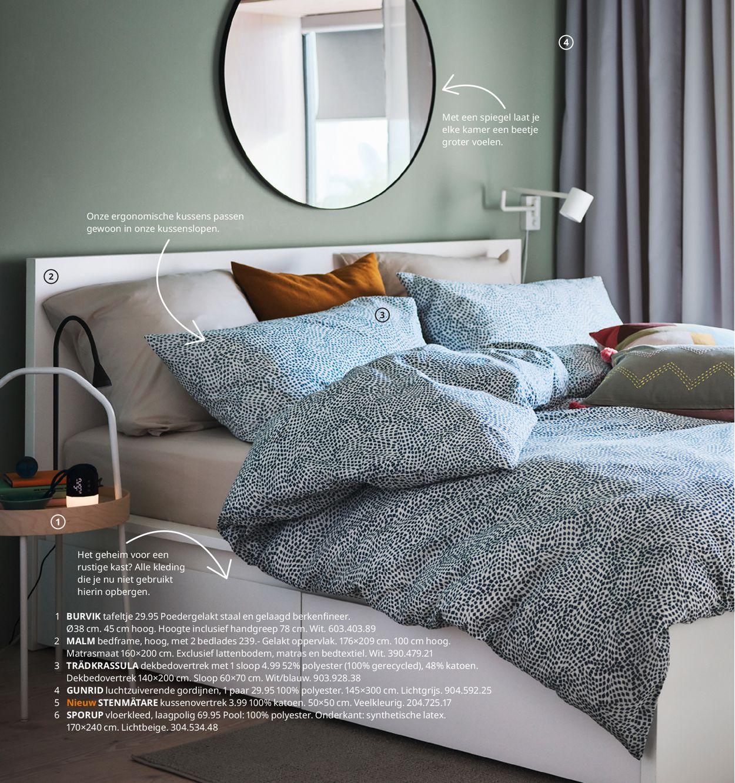 IKEA Folder - 10.06-10.07.2021 (Pagina 2)