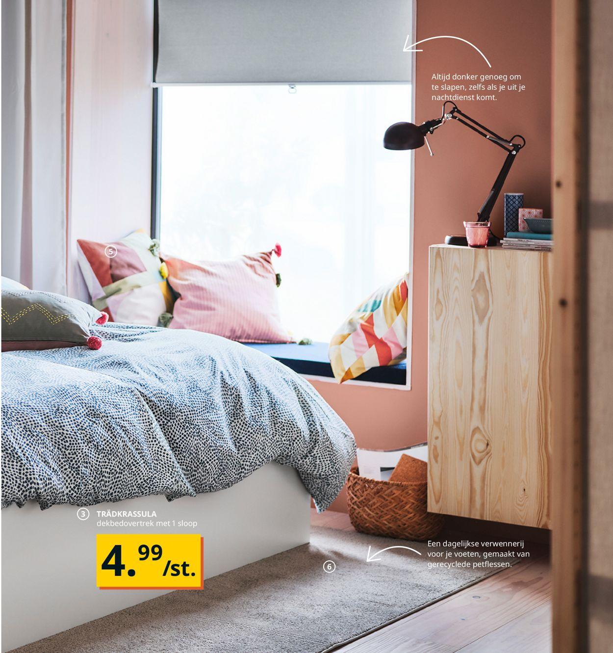 IKEA Folder - 10.06-01.08.2021 (Pagina 3)