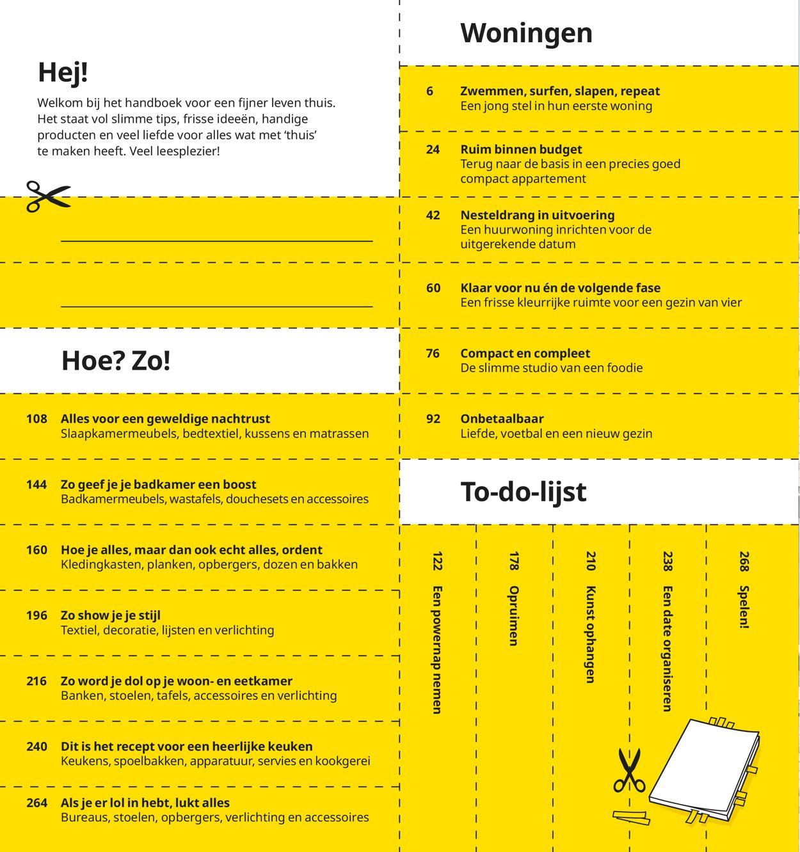 IKEA Folder - 10.06-10.07.2021 (Pagina 4)