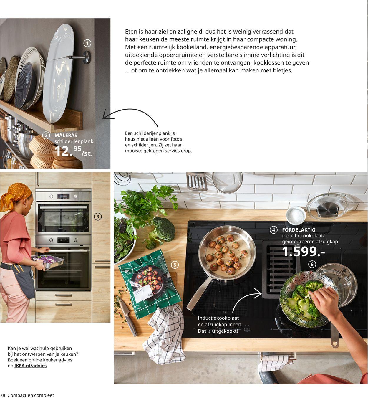 IKEA Folder - 10.06-30.09.2021 (Pagina 78)