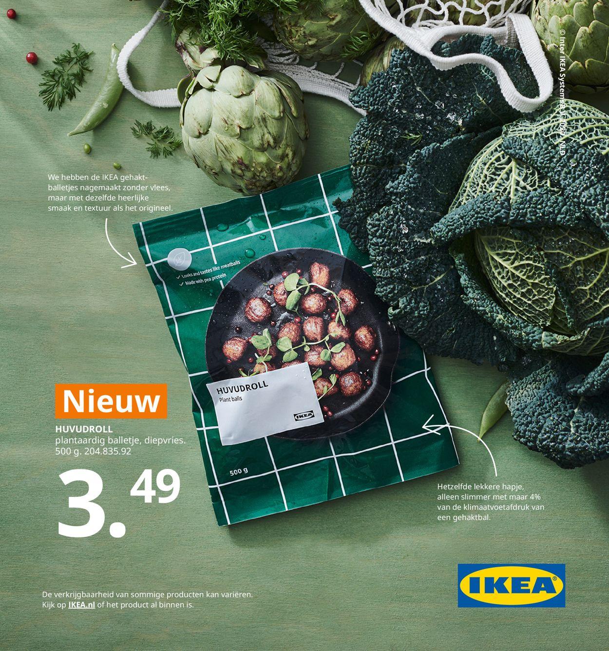 IKEA Folder - 10.06-31.08.2021 (Pagina 288)