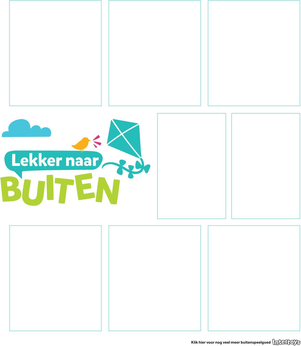 Intertoys Folder - 01.04-30.04.2020 (Pagina 2)