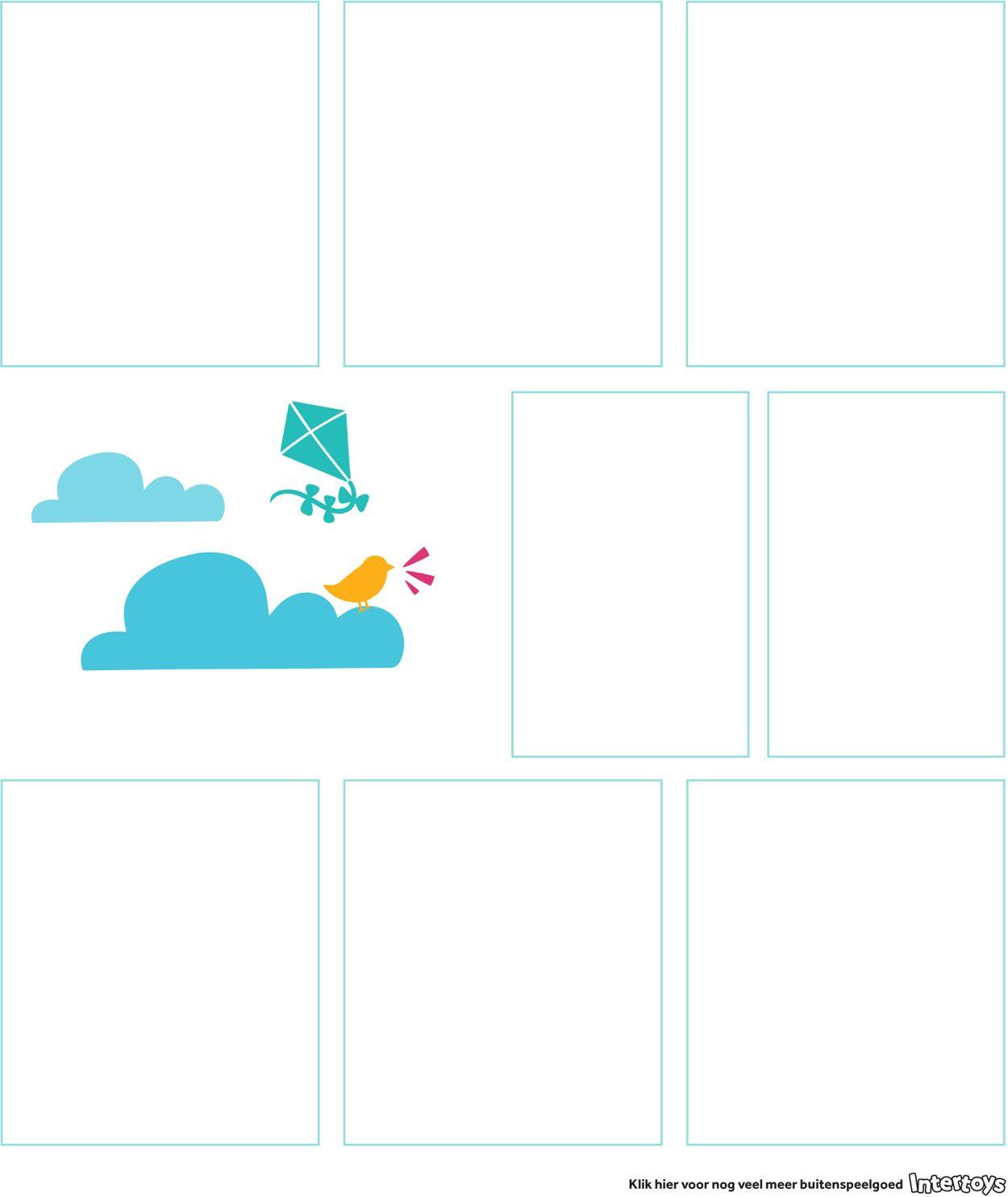 Intertoys Folder - 04.05-06.06.2020 (Pagina 2)