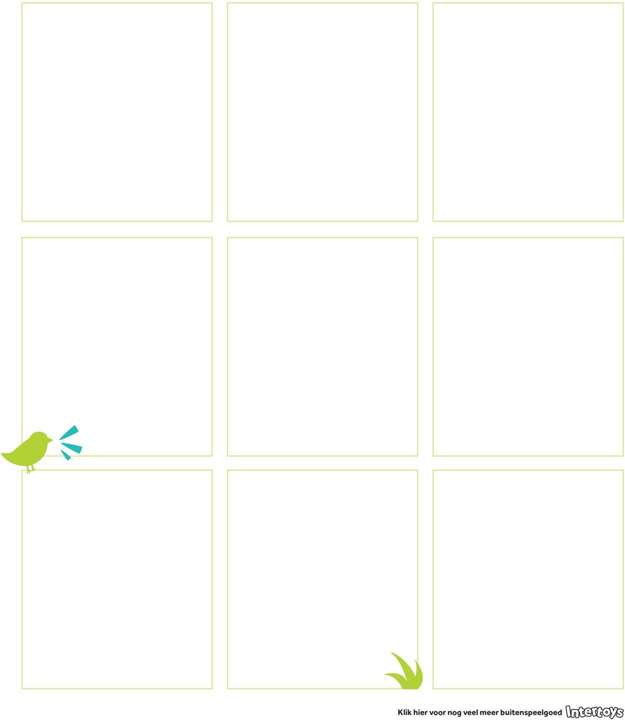 Intertoys Folder - 04.05-06.06.2020 (Pagina 4)