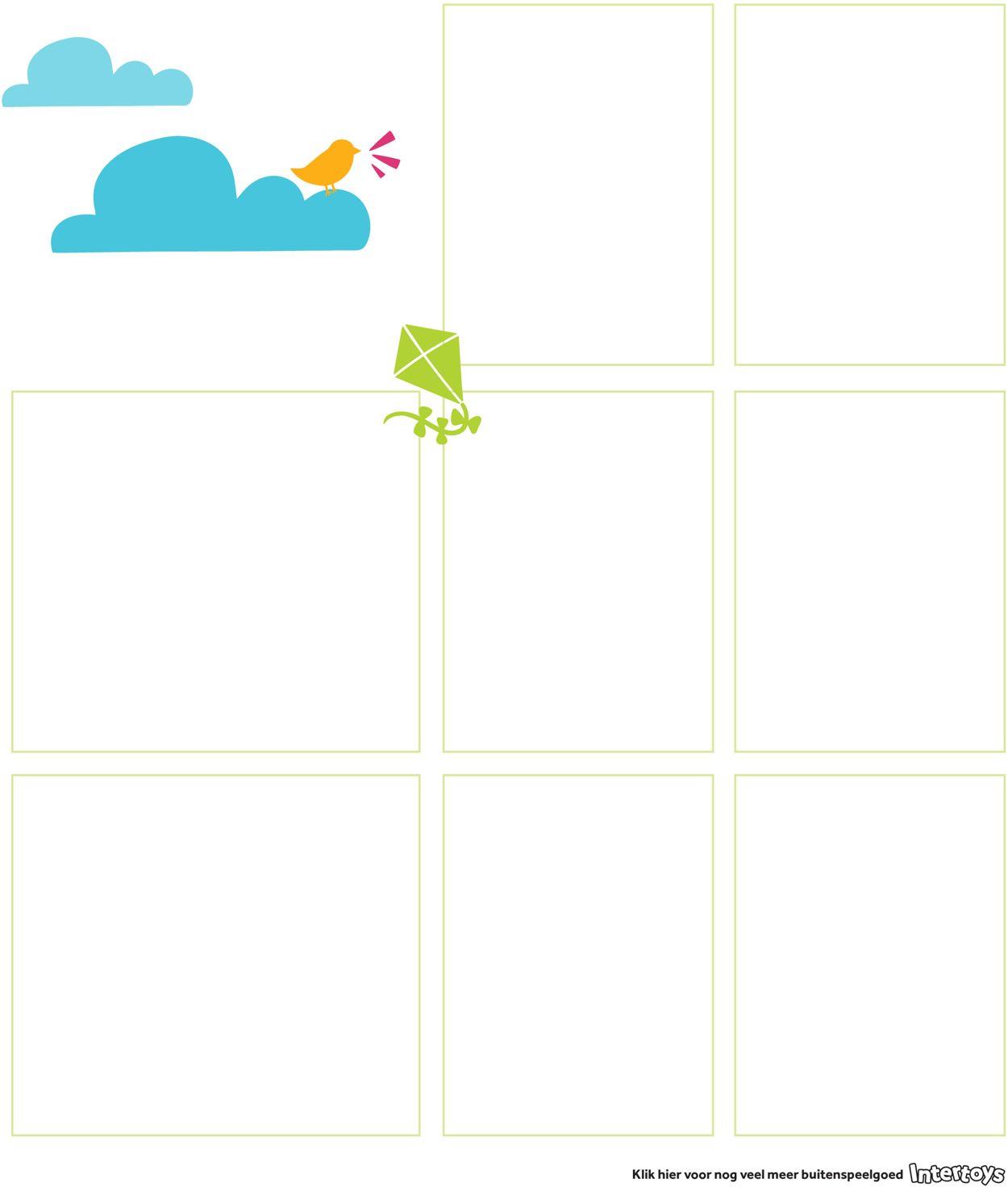 Intertoys Folder - 04.05-06.06.2020 (Pagina 5)