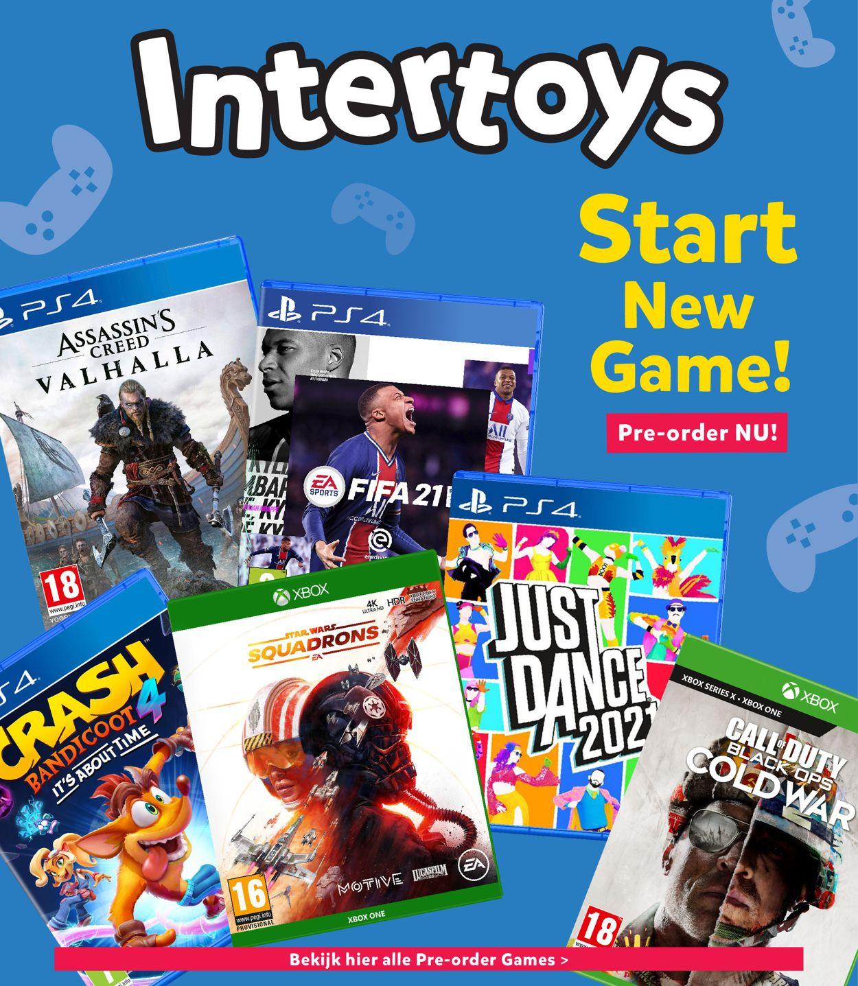 Intertoys Folder - 12.09-09.10.2020