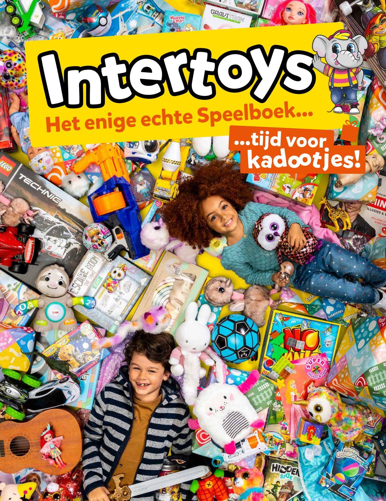 Intertoys Folder - 12.10-31.12.2019