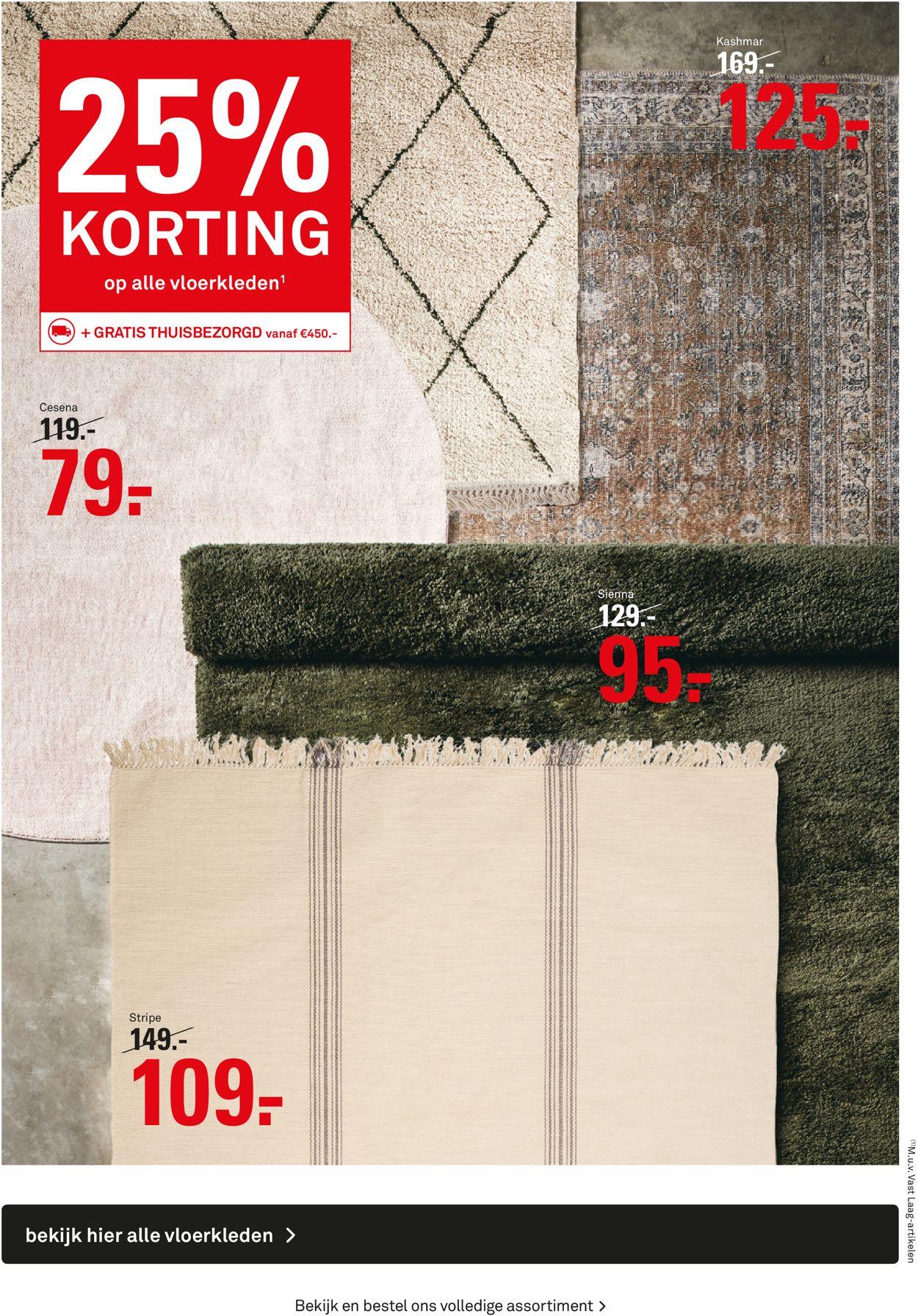 Karwei Folder - 31.12-12.01.2020 (Pagina 2)