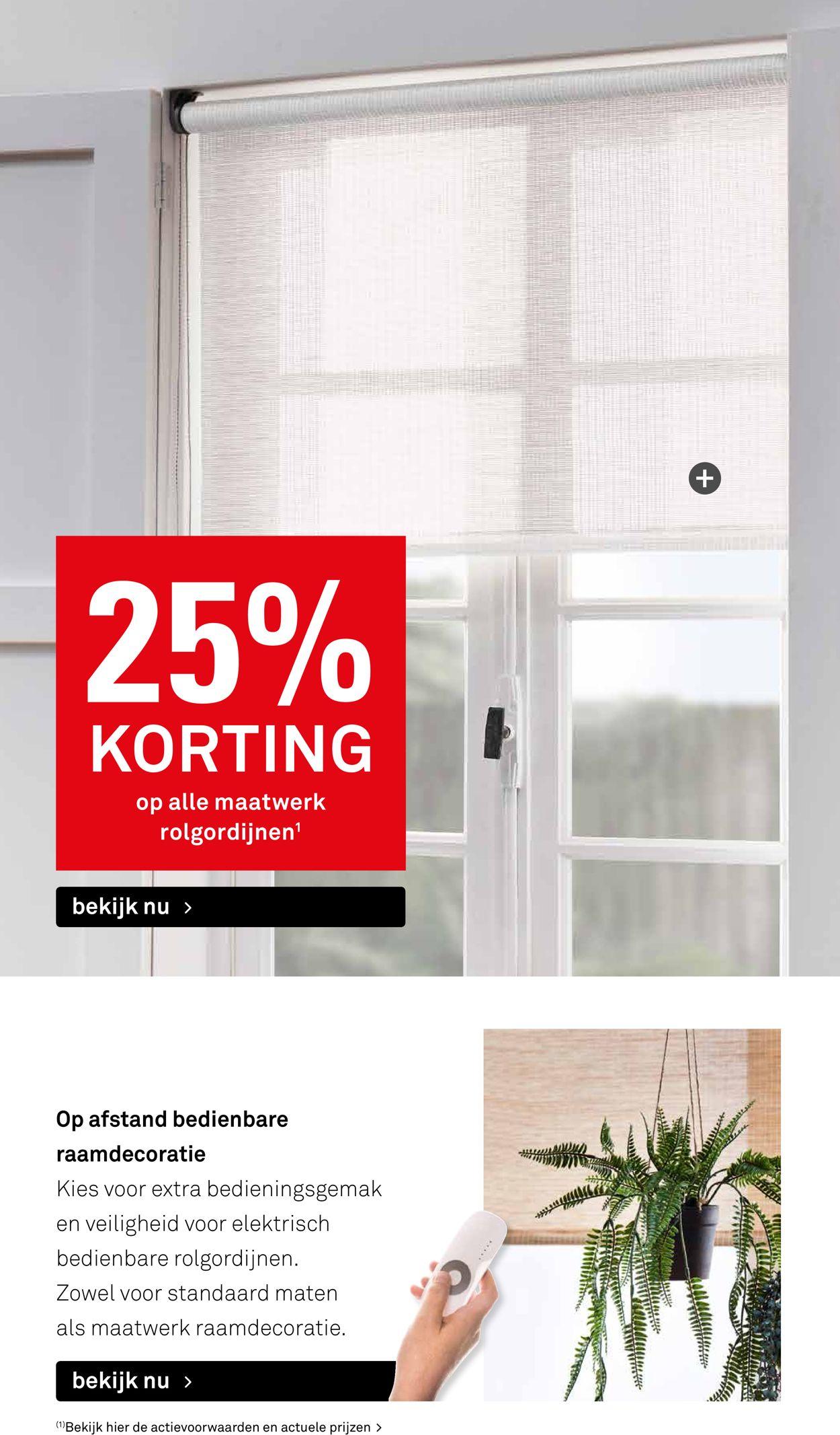Karwei Folder - 14.02-28.02.2021 (Pagina 16)