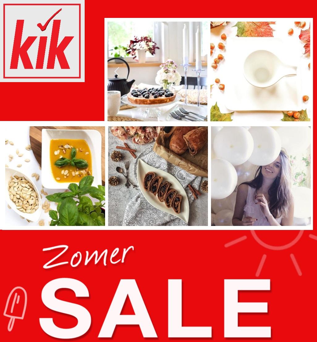 Kik Folder - 23.07-30.07.2019