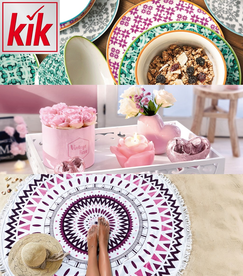 Kik Folder - 31.07-07.08.2019