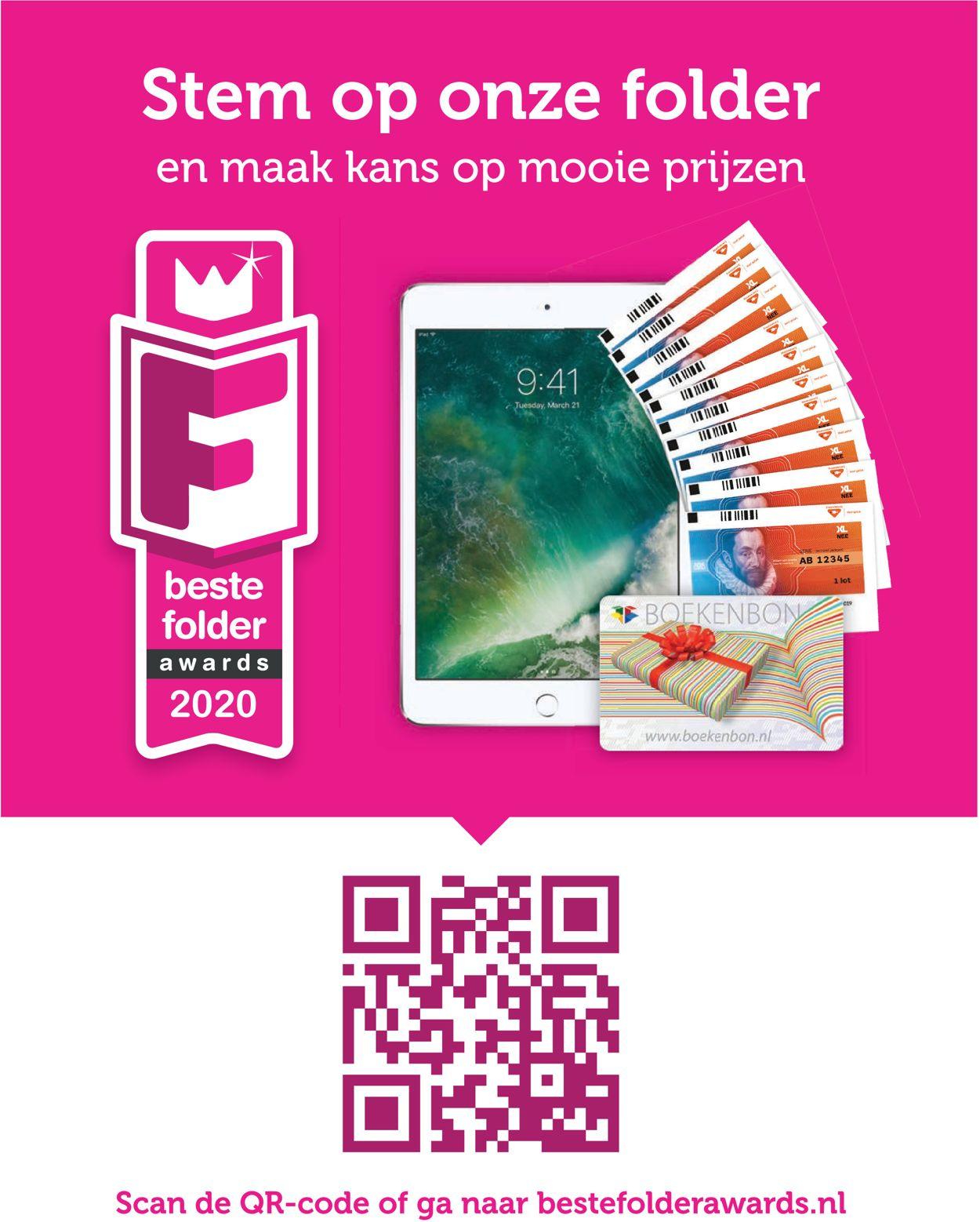 Lidl Folder - 02.03-08.03.2020 (Pagina 41)