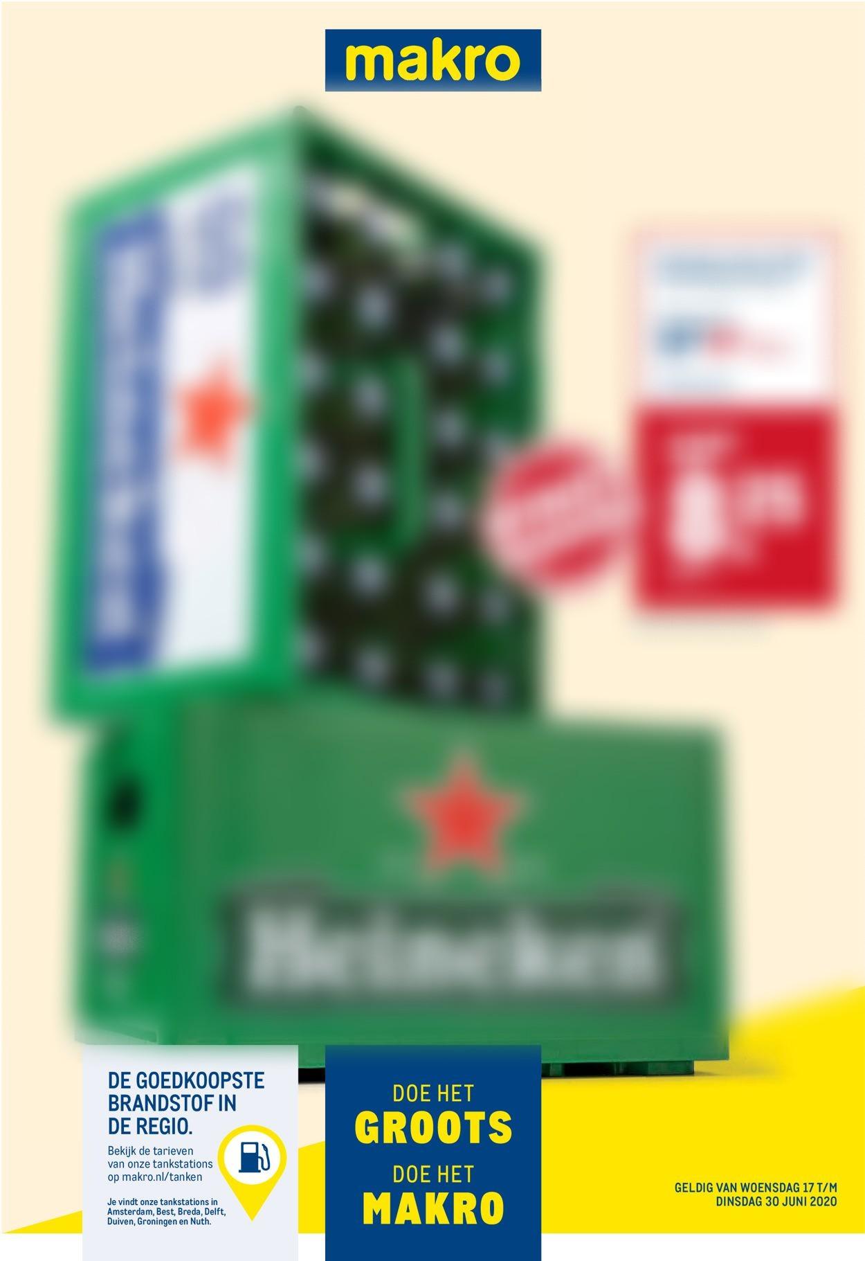 Makro Folder - 17.06-30.06.2020
