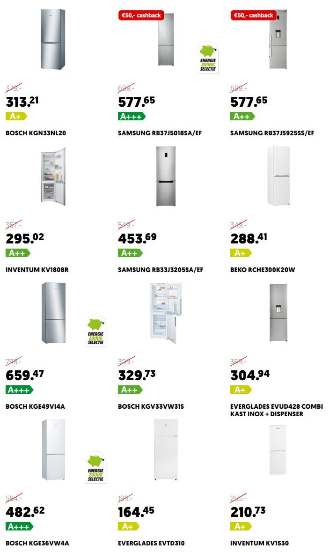 Media Markt Folder - 24.01-07.02.2020 (Pagina 4)