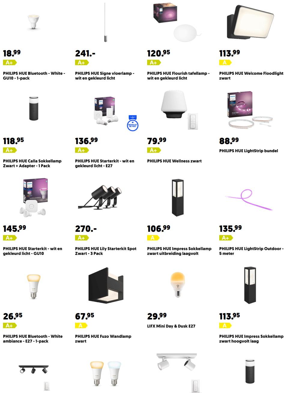 Media Markt Folder - 09.03-20.03.2020 (Pagina 15)