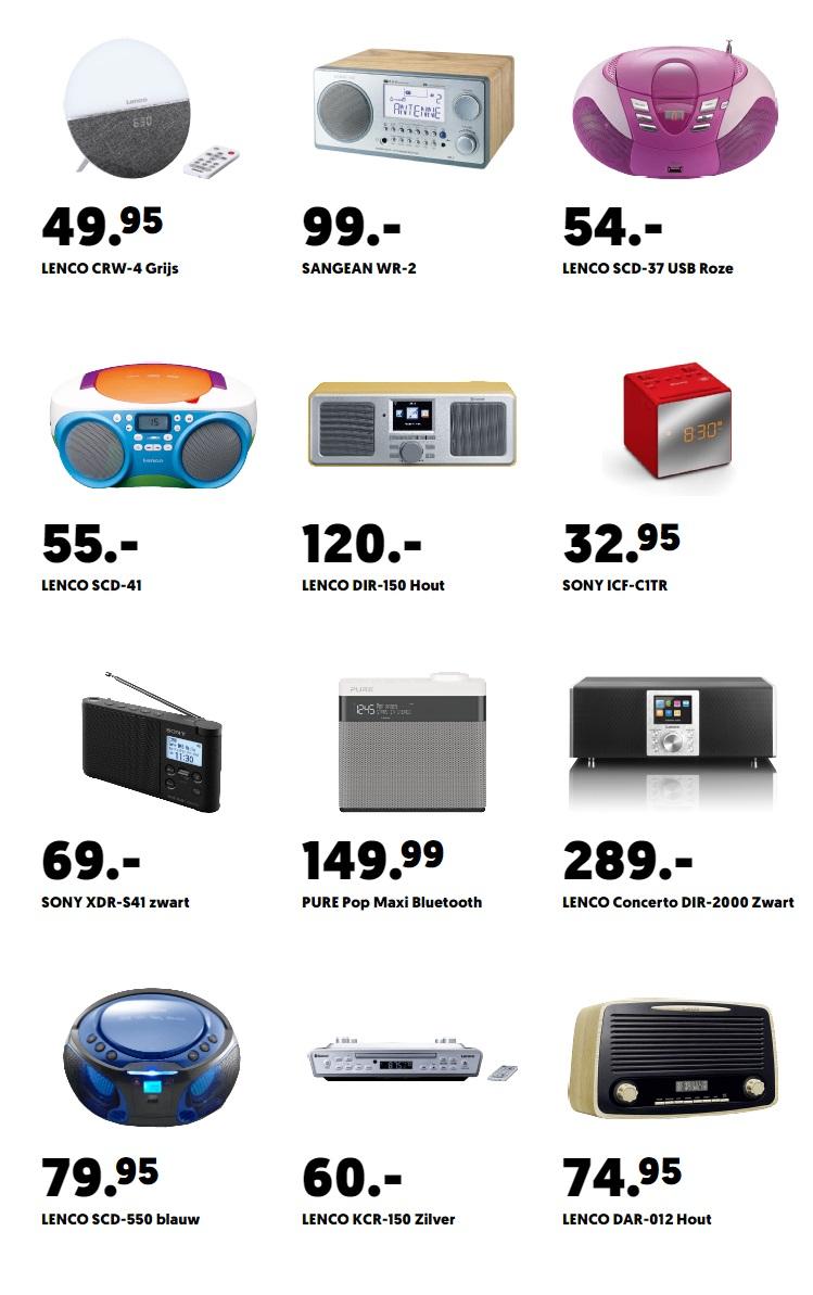 Media Markt Folder - 15.06-21.06.2019 (Pagina 12)