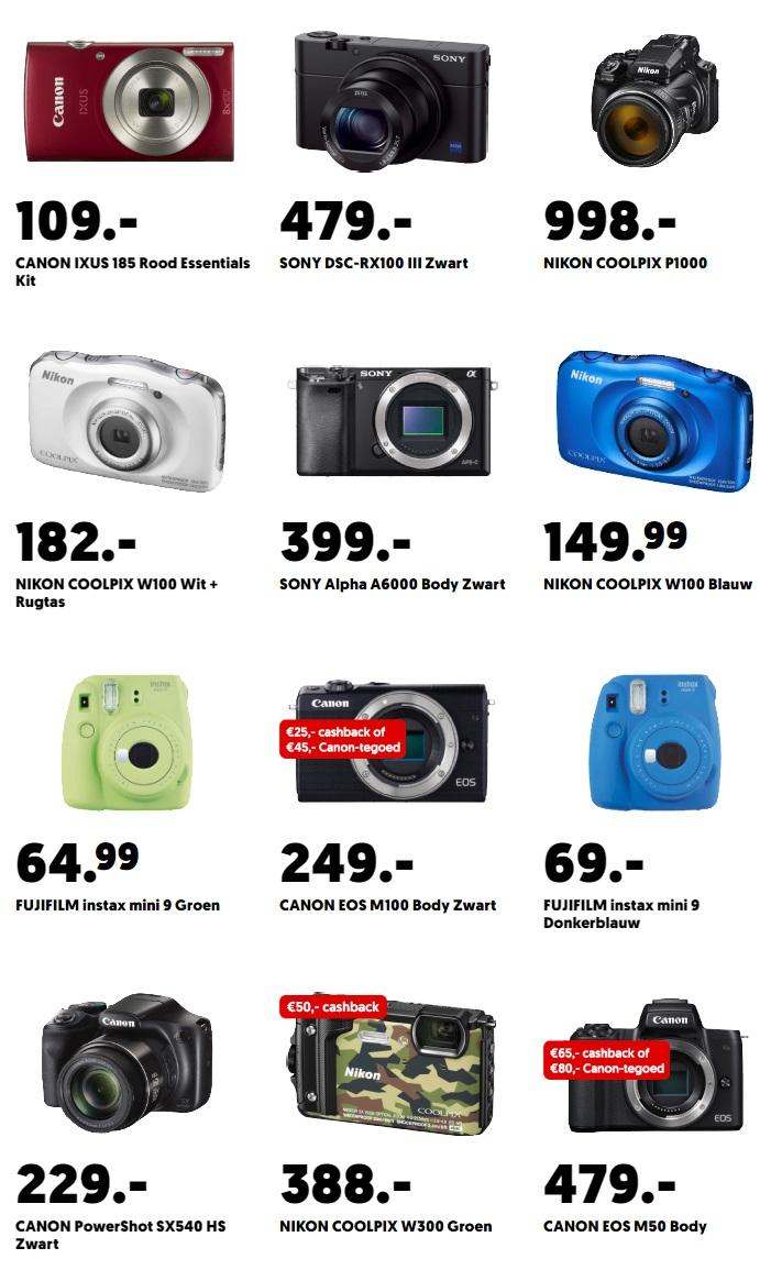Media Markt Folder - 15.06-21.06.2019 (Pagina 4)