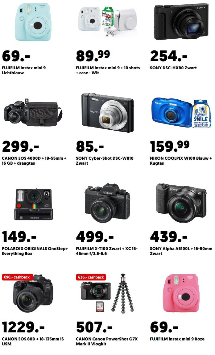 Media Markt Folder - 15.06-21.06.2019 (Pagina 3)
