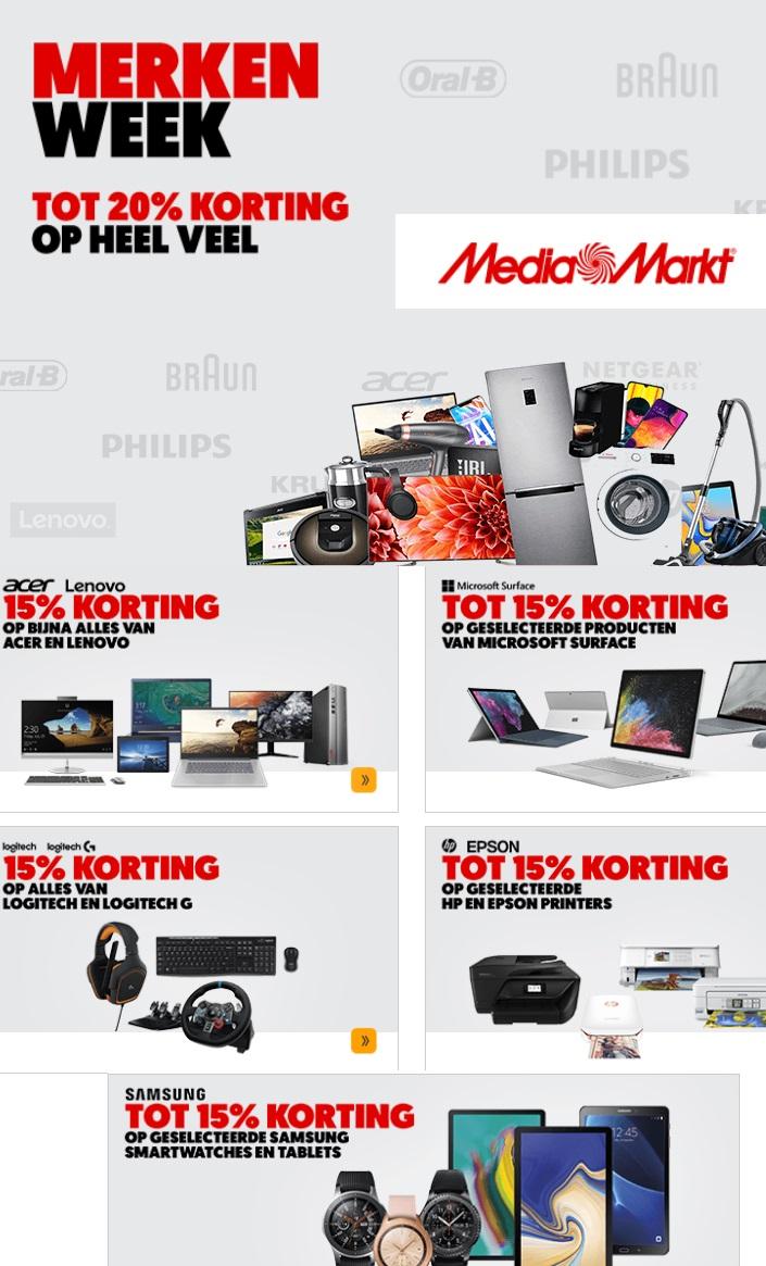 Media Markt Folder - 29.06-05.07.2019