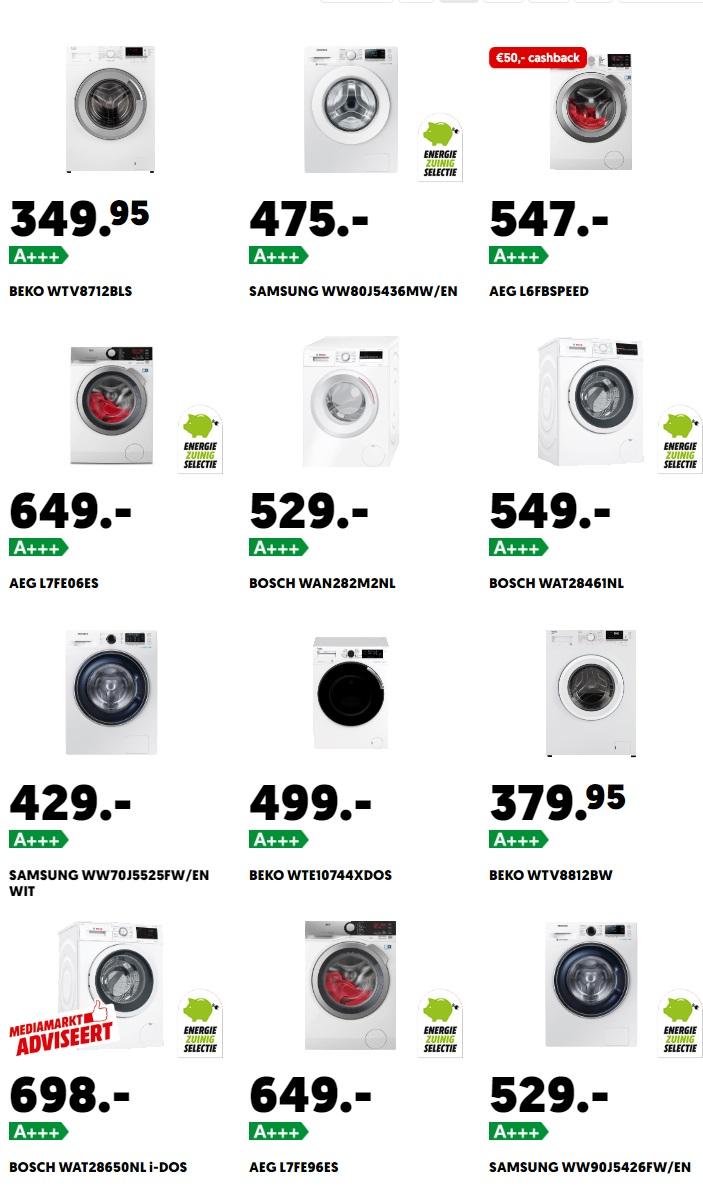 Media Markt Folder - 17.08-23.08.2019 (Pagina 4)