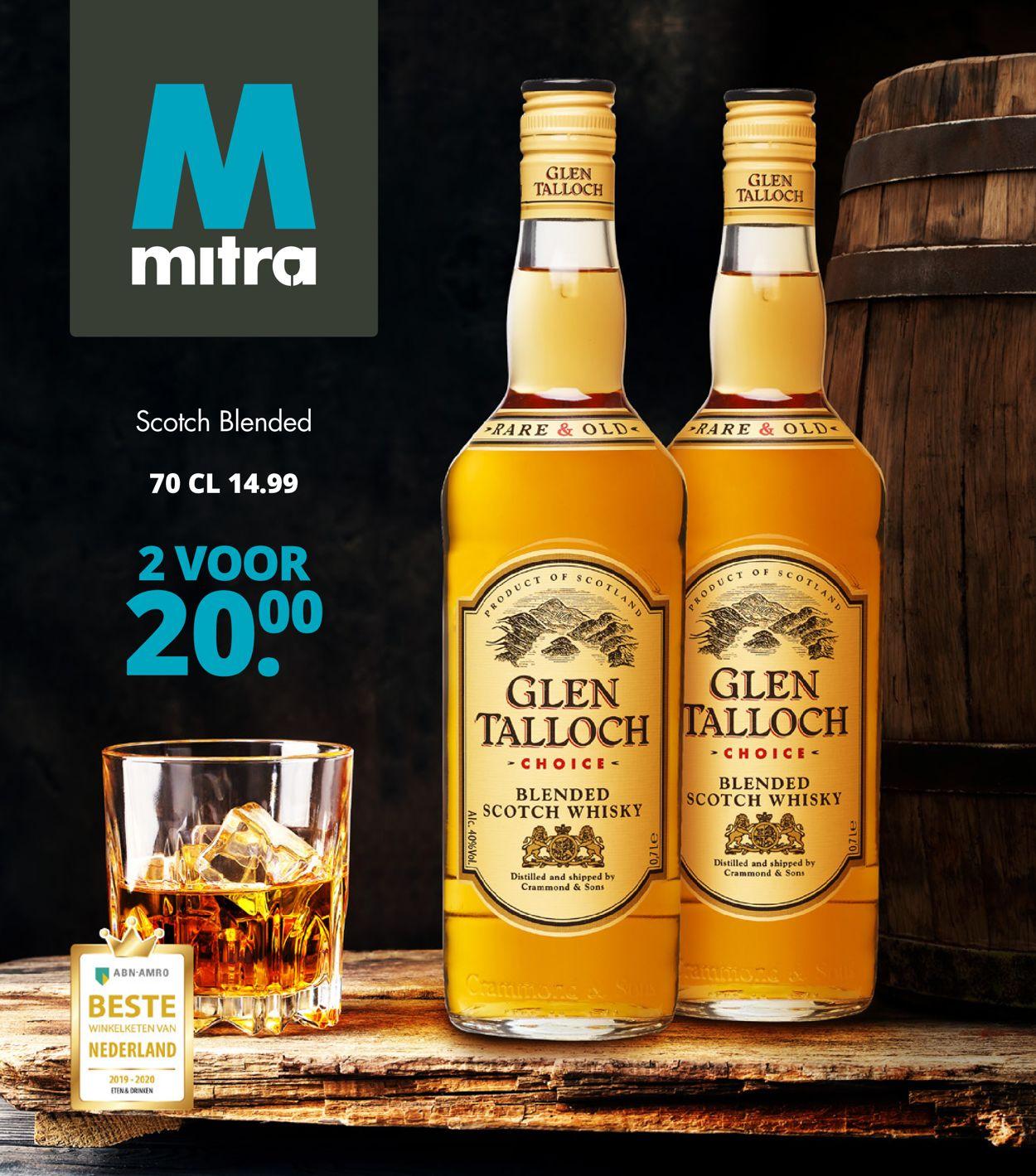 Mitra Folder - 19.01-01.02.2020