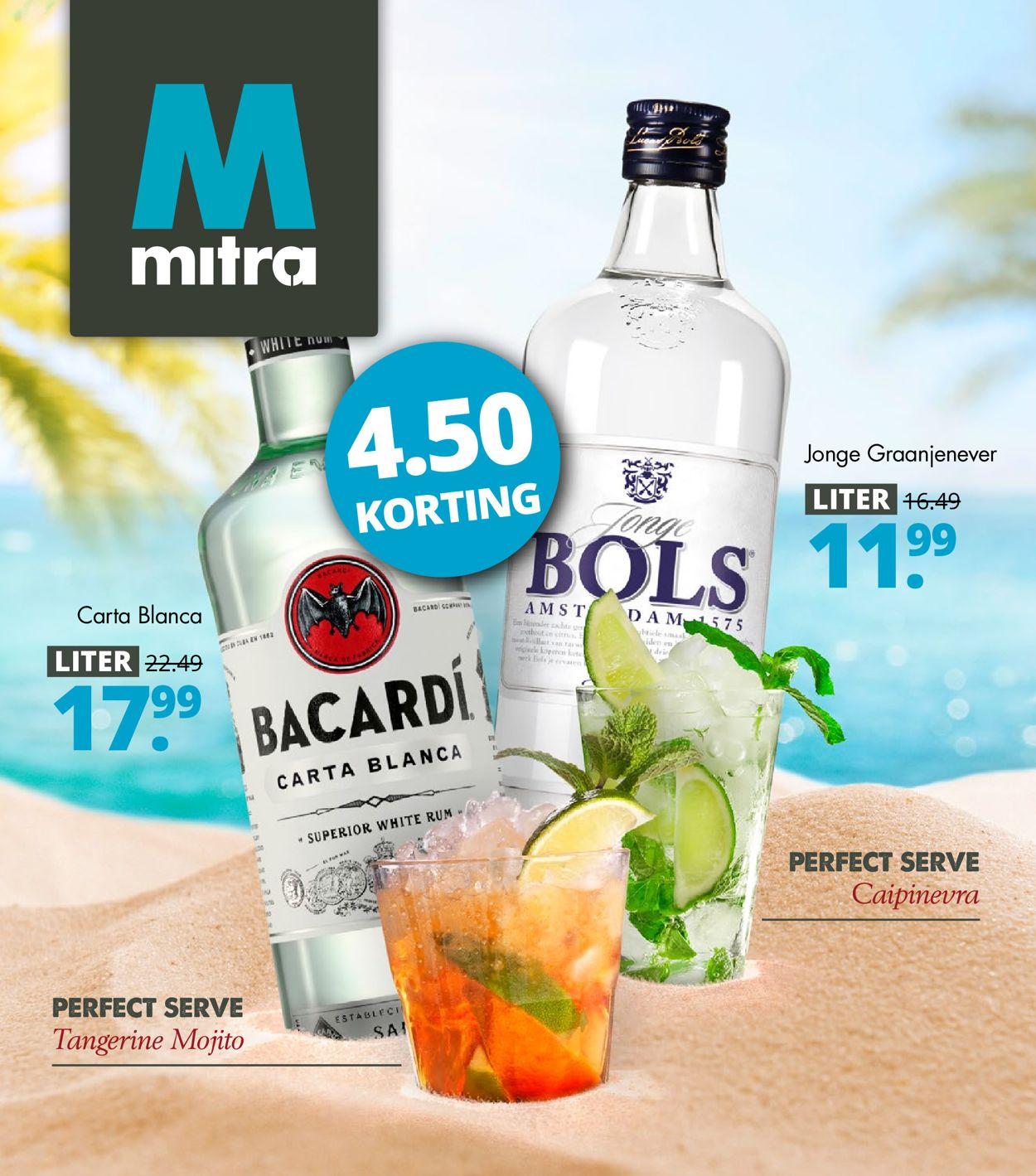 Mitra Folder - 16.06-29.06.2019