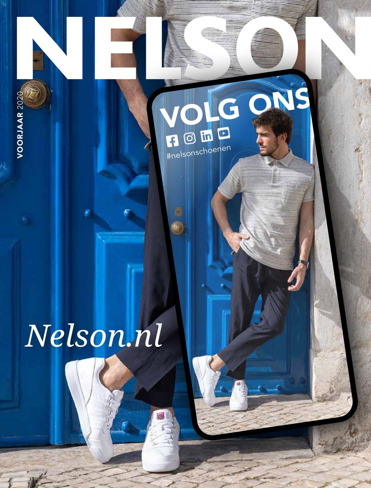 Nelson Folder - 30.04-31.08.2020