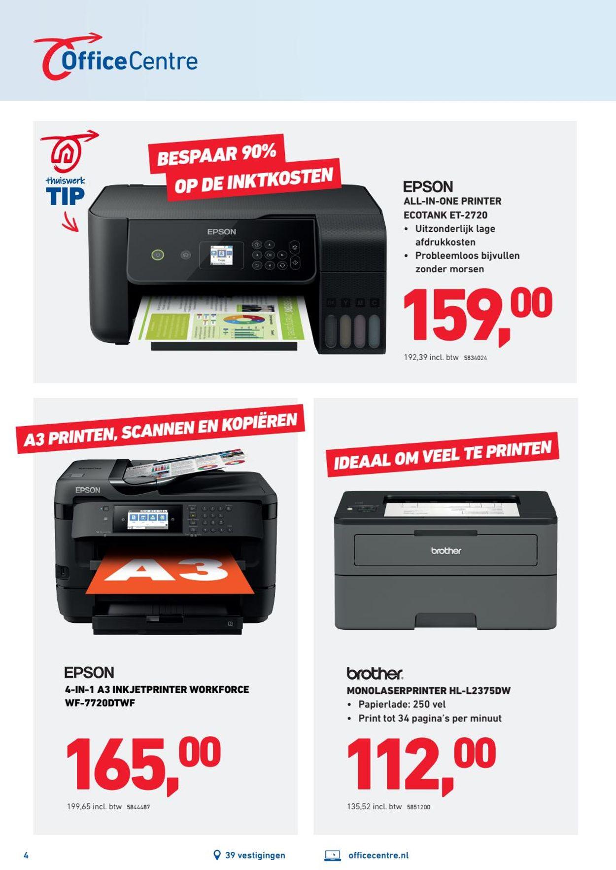 Office Centre Folder - 06.05-19.05.2020 (Pagina 4)