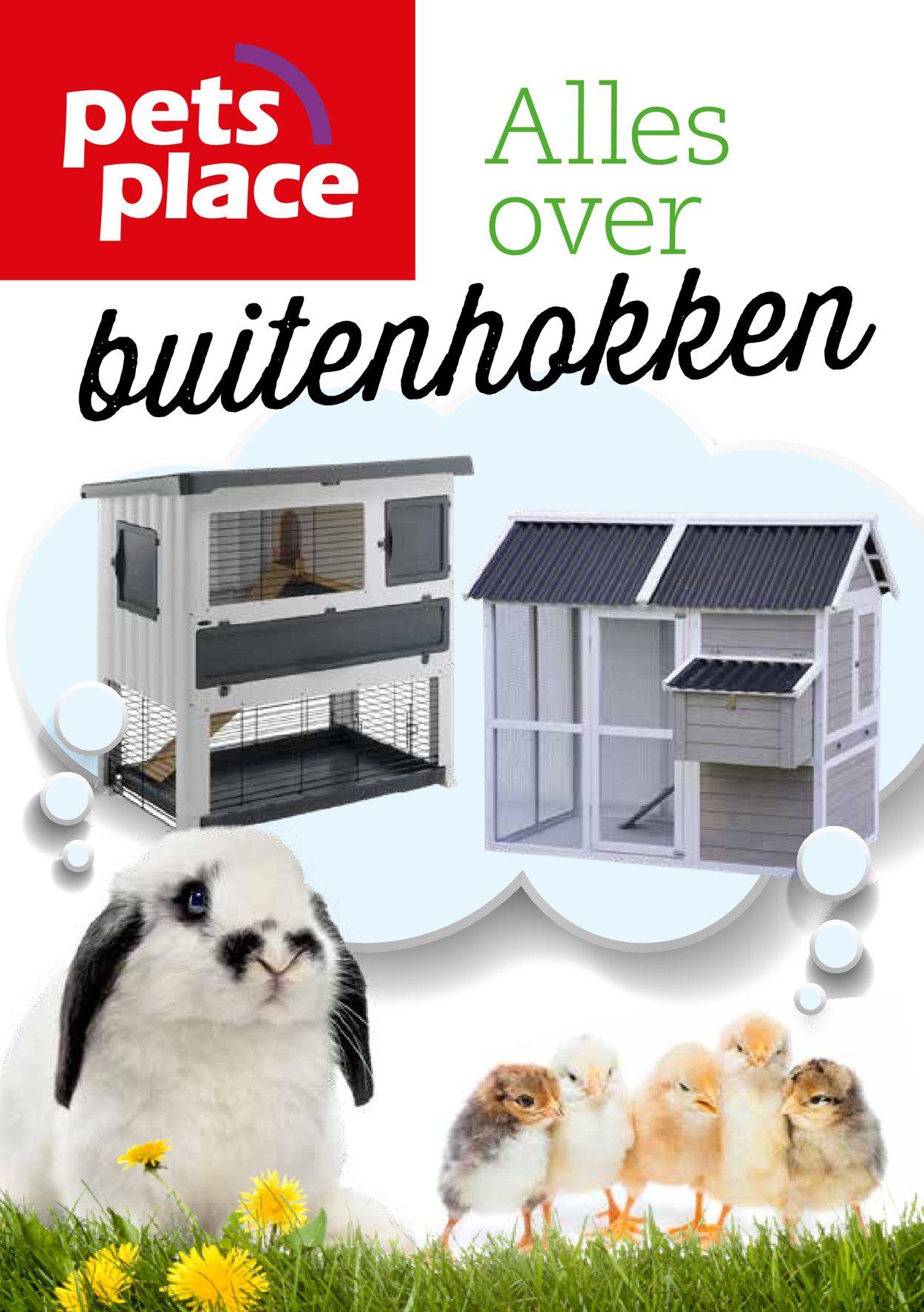 Pets Place Folder - 21.10-03.11.2020