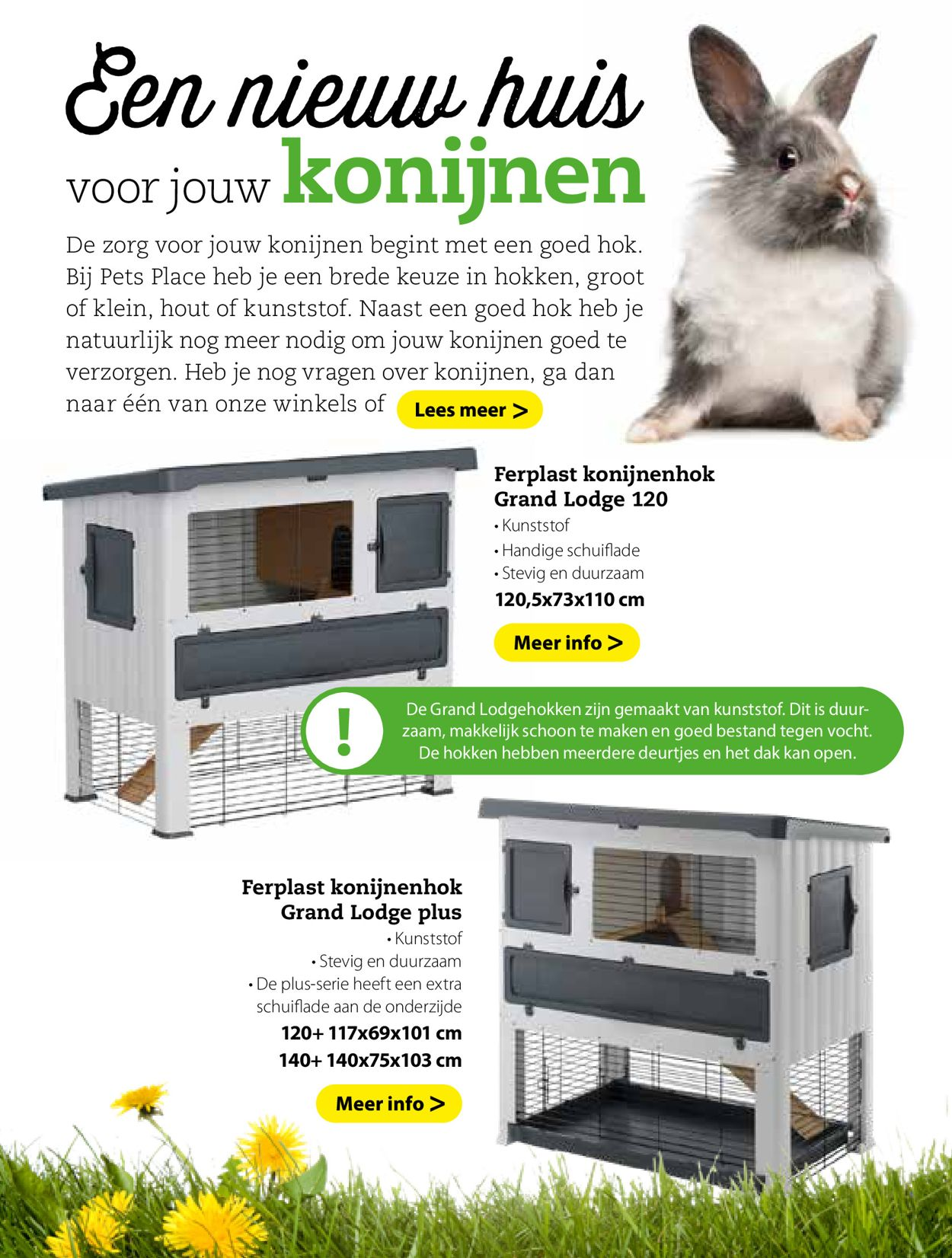 Pets Place Folder - 21.10-03.11.2020 (Pagina 2)