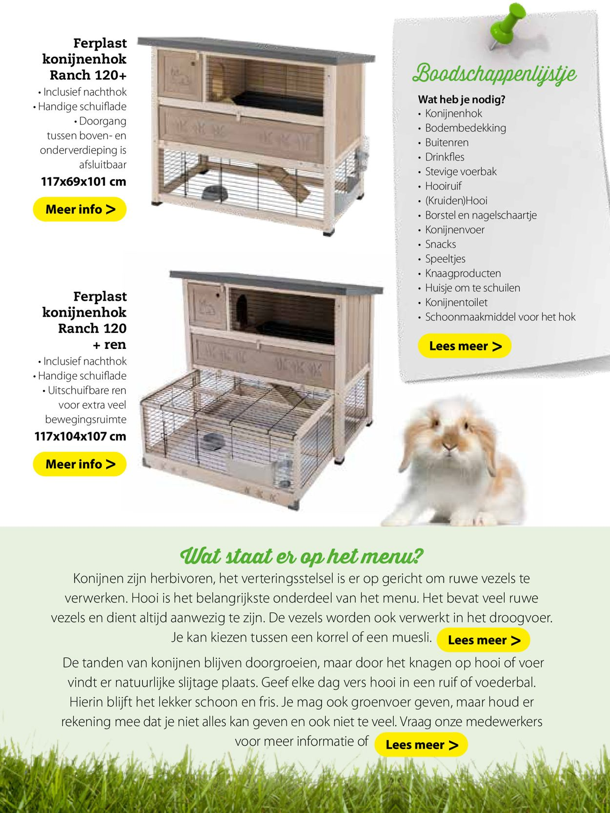 Pets Place Folder - 21.10-03.11.2020 (Pagina 3)