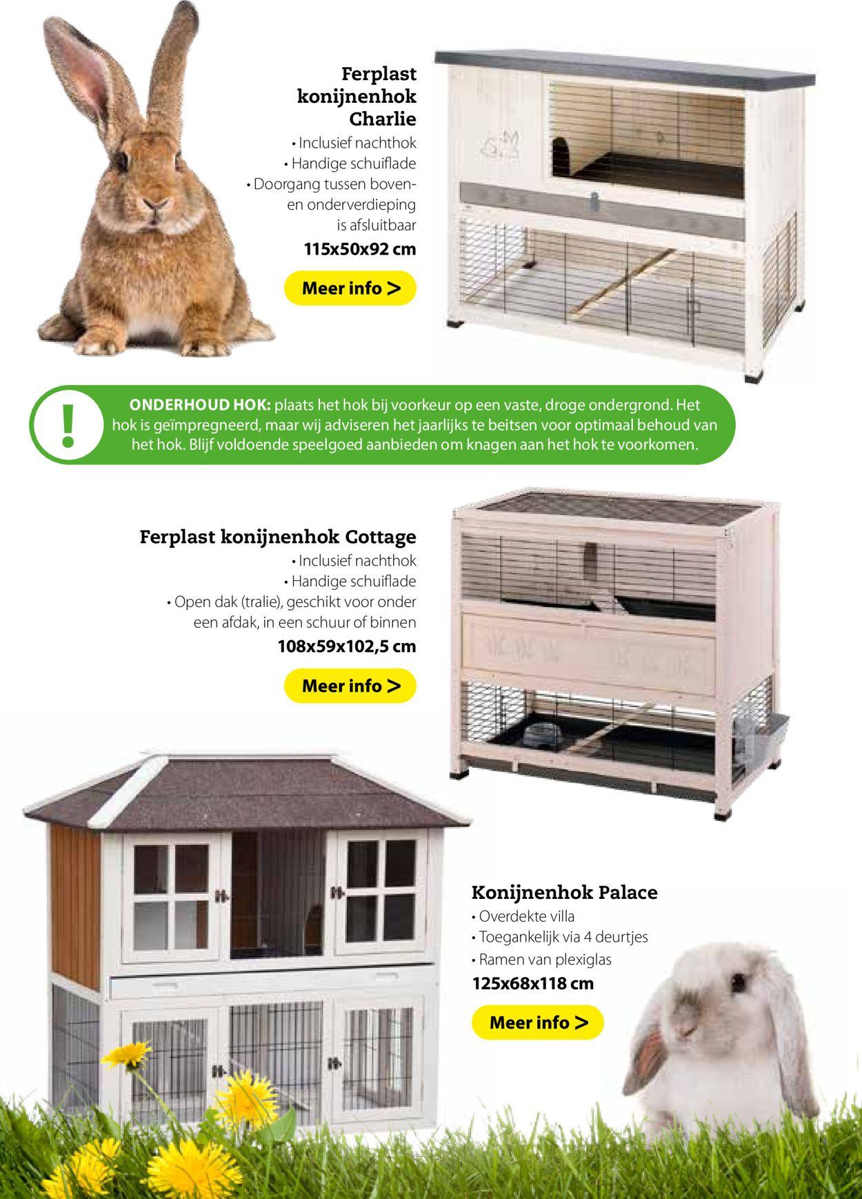 Pets Place Folder - 21.10-03.11.2020 (Pagina 4)