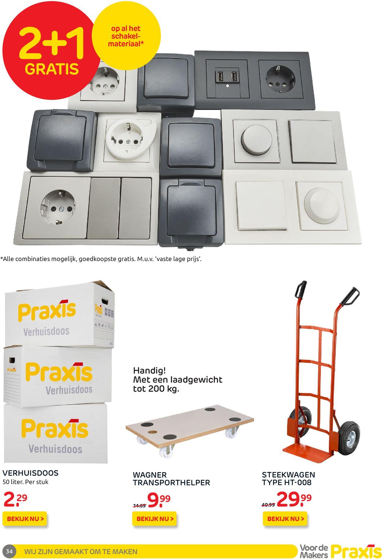Praxis Folder - 18.05-24.05.2020 (Pagina 34)
