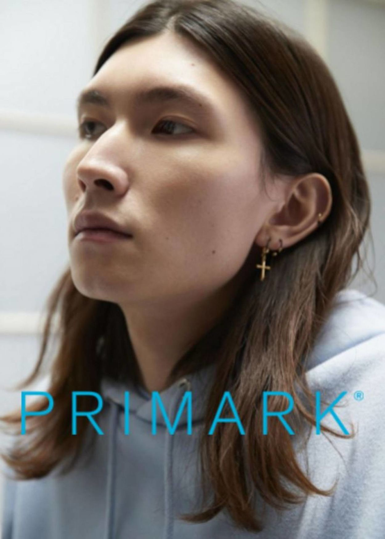 Primark Folder - 13.03-10.06.2020