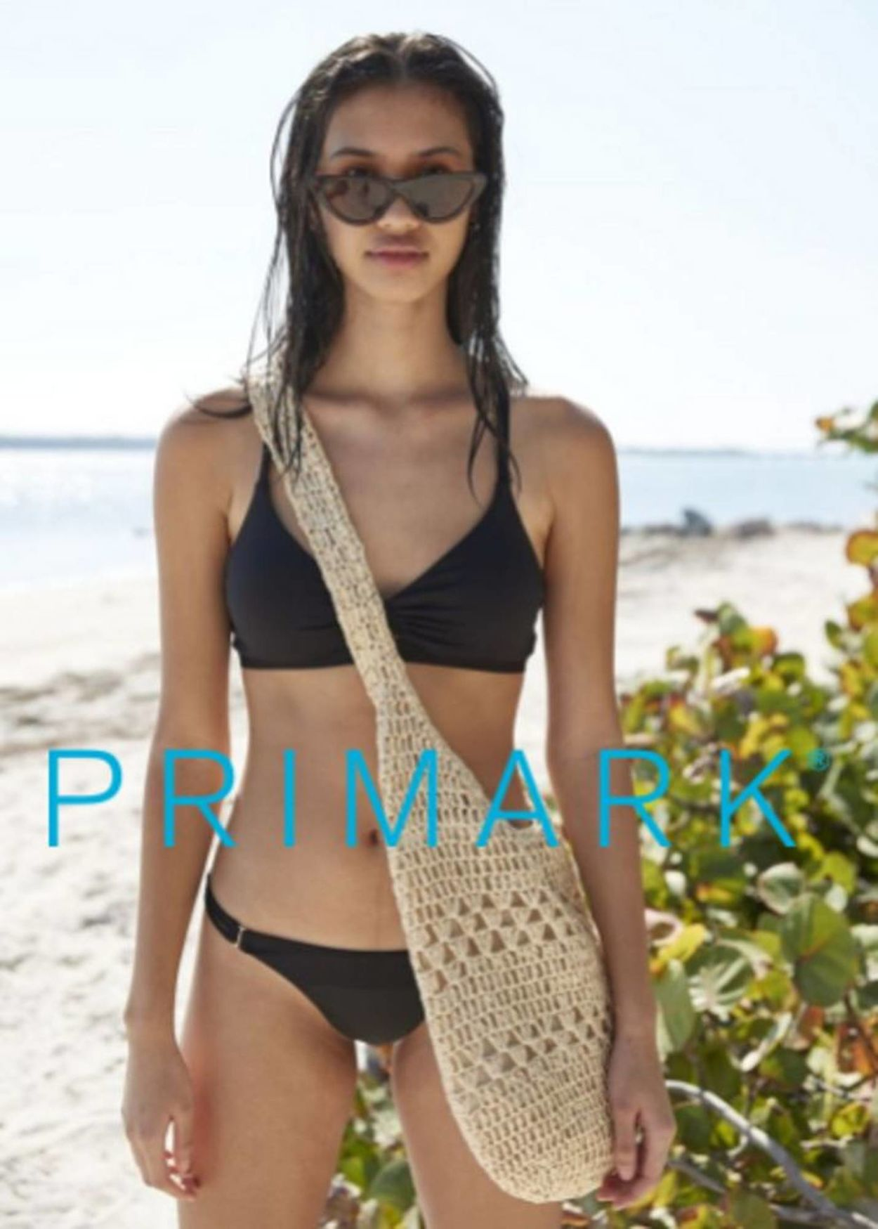 Primark Folder - 13.03-31.07.2020