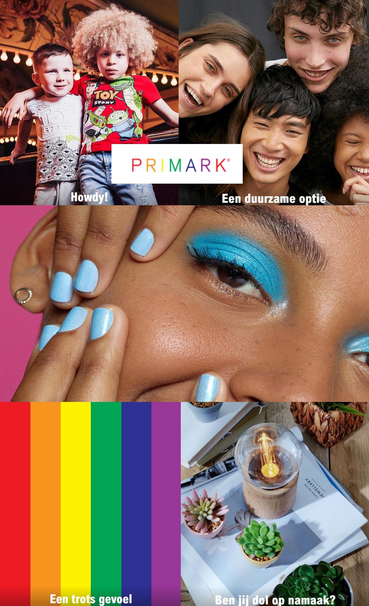 Primark Folder - 22.06-28.06.2019