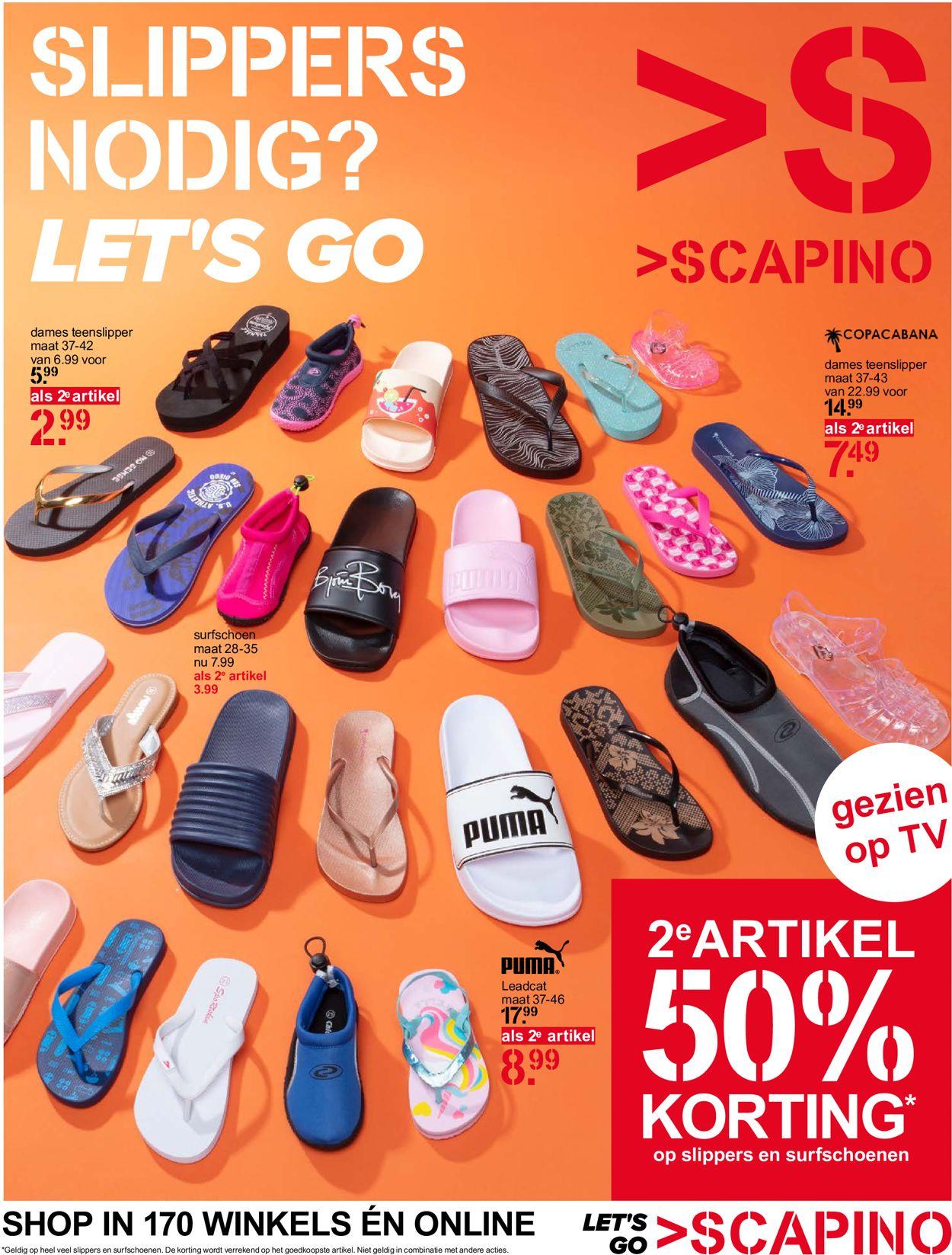 Scapino Folder - 03.06-16.06.2019