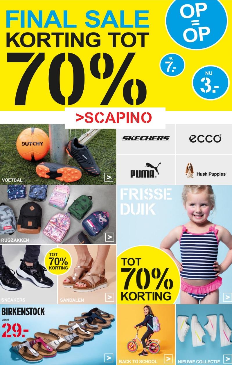 Scapino Folder - 08.08-16.08.2019