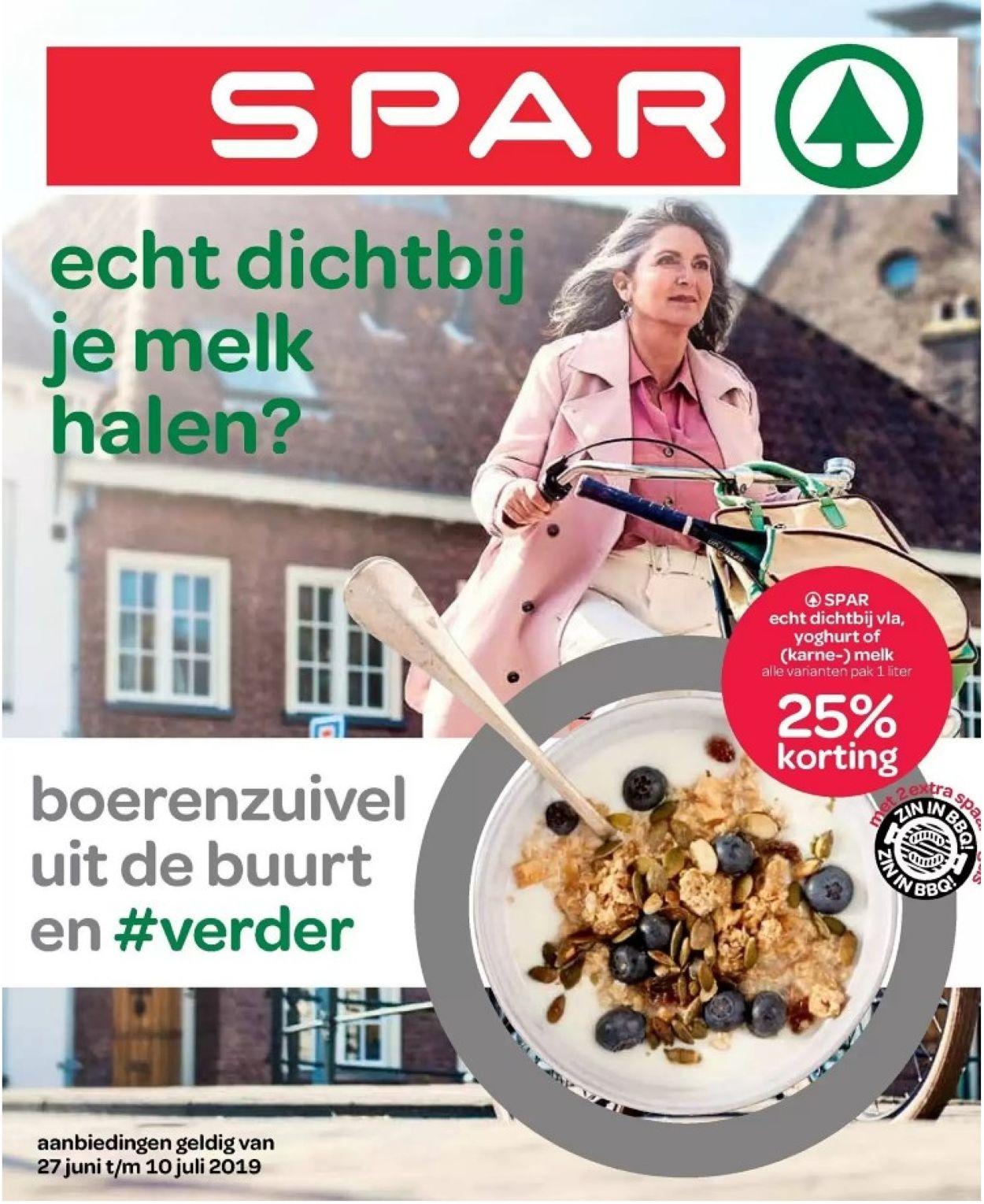 SPAR Folder - 27.06-10.07.2019