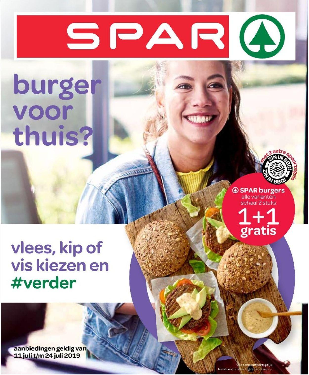 SPAR Folder - 11.07-24.07.2019
