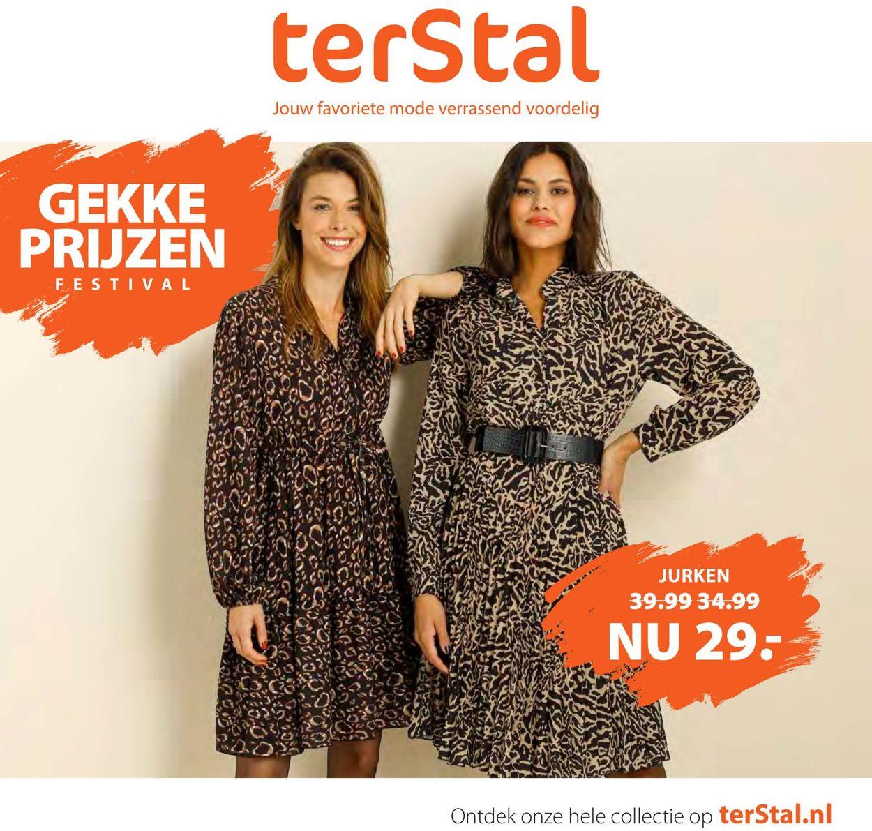 terStal Folder - 26.10-08.11.2020