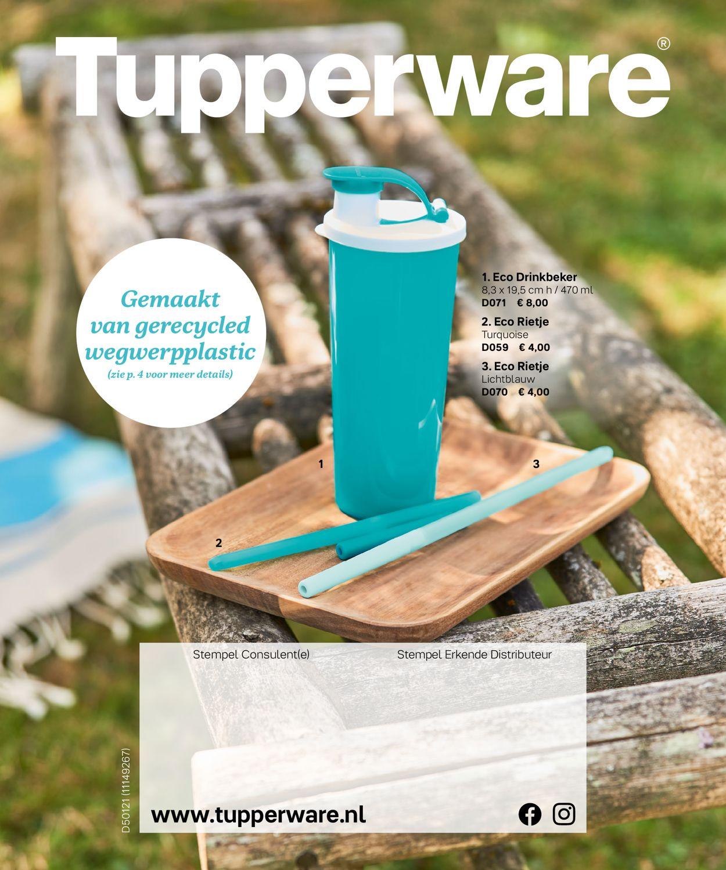 Tupperware Folder - 03.03-31.05.2020 (Pagina 96)