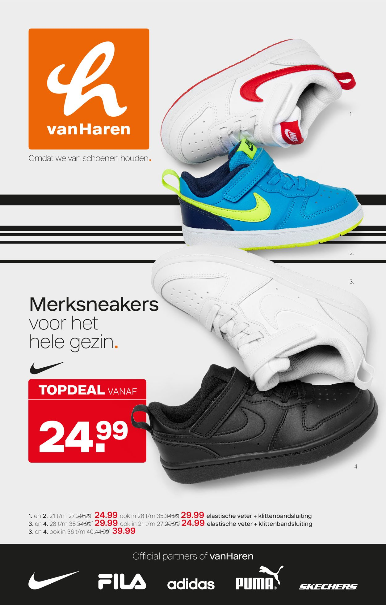 vanHaren Folder - 24.02-08.03.2020