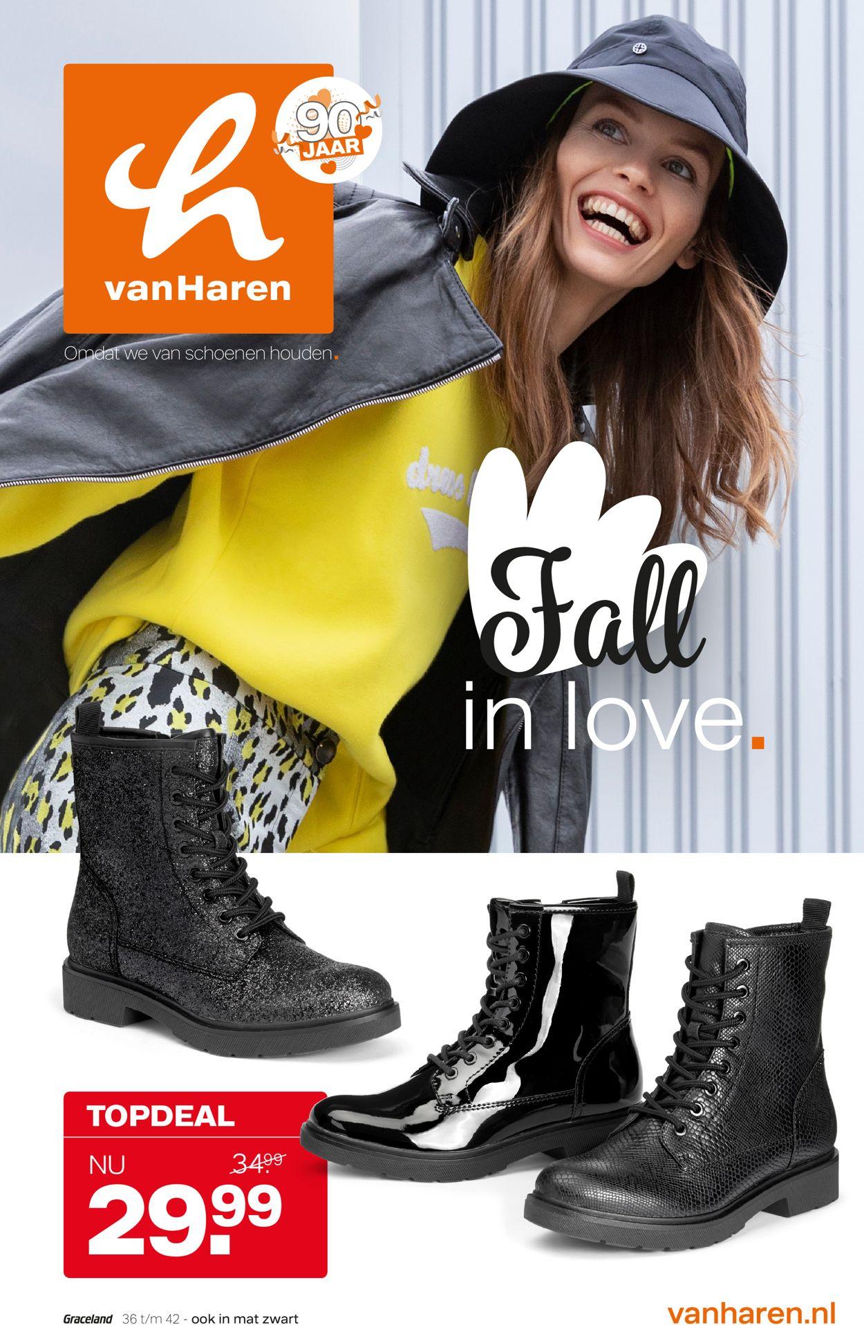 vanHaren Folder - 14.10-27.10.2019