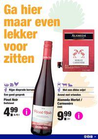 Aldi Wijnspecial